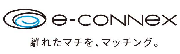 イーコネックス株式会社
